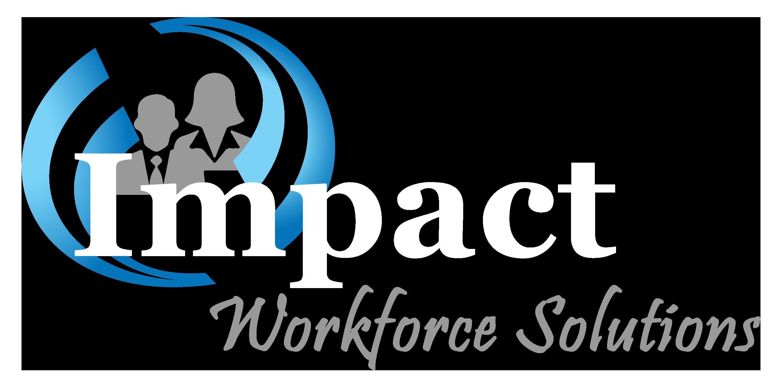 IMPACT WORKFORCE SOLUTIONS